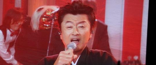 桑田佳祐「アベーロード」が話題 ビートルズの空耳で政治風刺