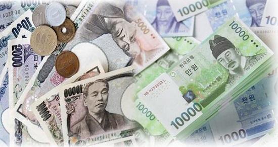 韓日経済界が通貨スワップ協定の復活を要望・・韓国ネットは「今さら恥ずかしくないか?」「日本と仲良くしようとする魂胆が…」