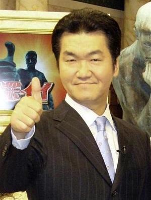 島田紳助氏へ報告「またメールして…」、故たかじん氏には…