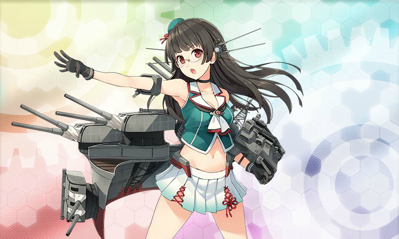 KanColle-150411-18222281.png