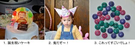 JJ15_3_14 誕生祝い