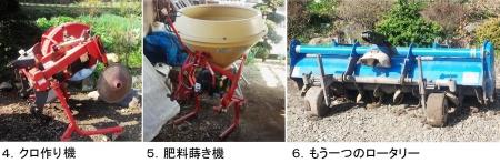 農15_4_7 作業用アクセサリー