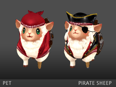 2014_1015_piratesheep_preview.jpg