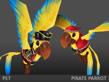 2015_0115_piratebird_preview.jpg