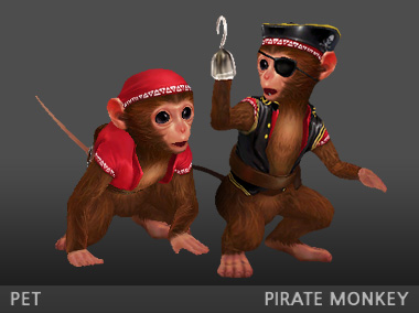 2015_0115_piratemong_preview.jpg