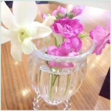 Flower0328.jpg