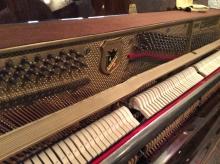 PianoJaime.jpg
