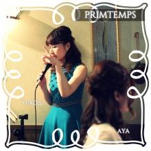 yuko1317kobe.jpg