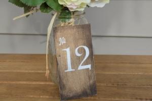 海外テーブルナンバー9