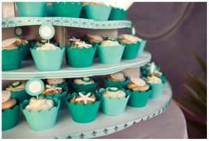 DMC-Aqua-Wedding-Cupcake-Wrappers-2.jpg