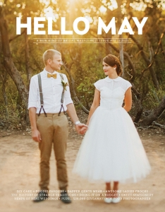 hello-may-magazine-etsy-wedding-vintage-retro-bride-inspiration-australian.jpg