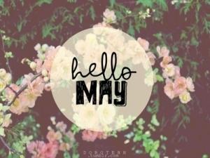 hello-may.jpg