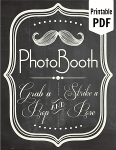 photoboothsign2.jpg