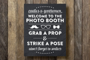 photoboothsign4.jpg