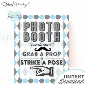 photoboothsign6.jpg