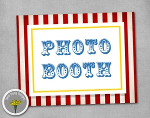 photoboothsign7.jpg
