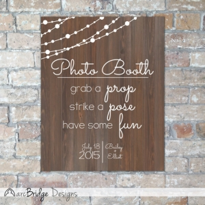 photoboothsign9.jpg
