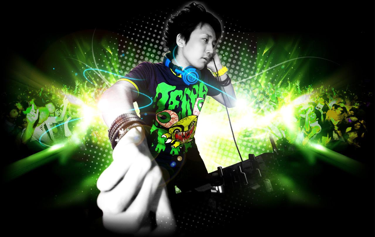 djshimamura2010.jpg