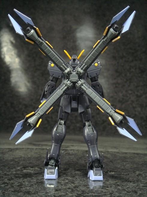 Crossbonegundamx2kai004.jpg