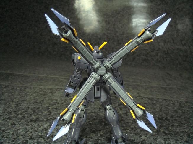 Crossbonegundamx2kai015.jpg