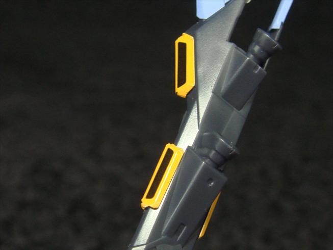 Crossbonegundamx2kai017.jpg