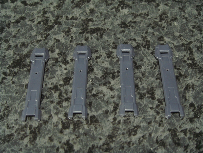 Crossbonegundamx2kai023.jpg
