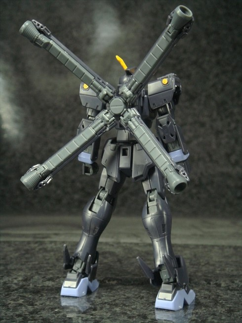 Crossbonegundamx2kai025.jpg