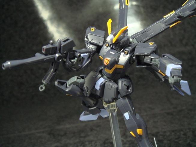 Crossbonegundamx2kai038.jpg