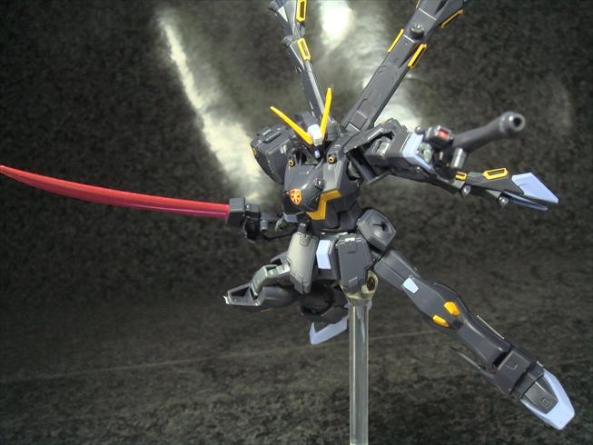 Crossbonegundamx2kai041.jpg