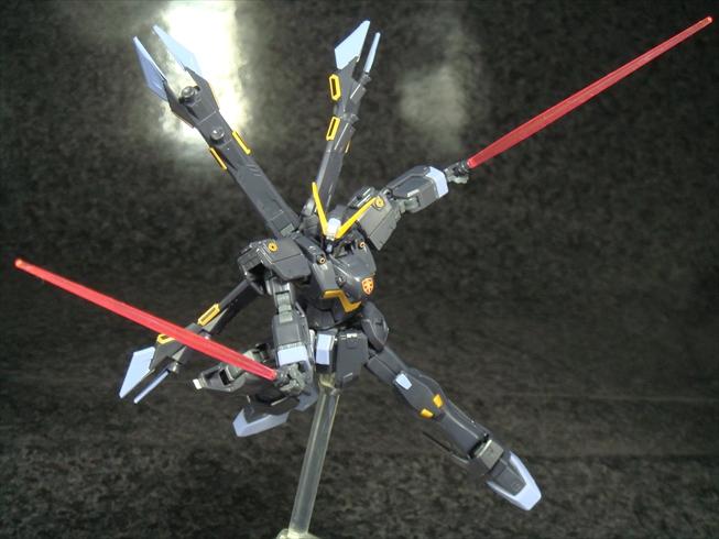 Crossbonegundamx2kai042.jpg