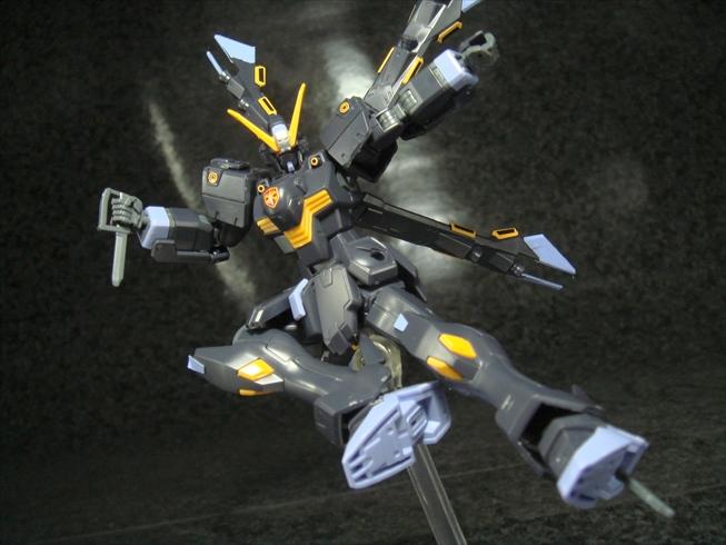 Crossbonegundamx2kai043.jpg
