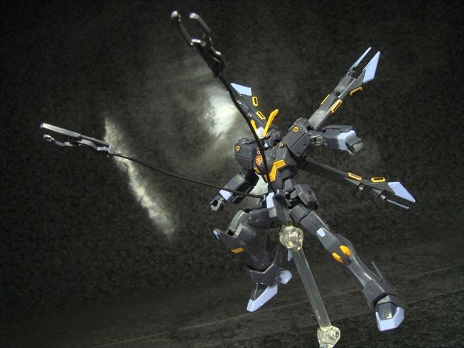 Crossbonegundamx2kai046.jpg