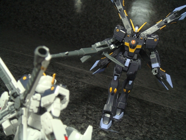 Crossbonegundamx2kai048.jpg