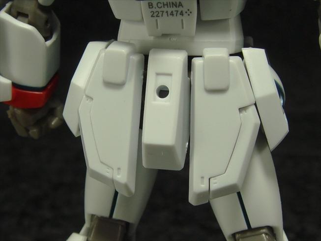 DSC05222CrossbonegundamX1kai_R.jpg