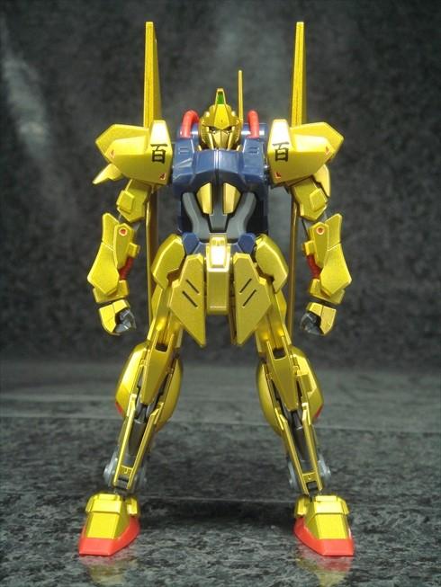 hyakushiki003.jpg
