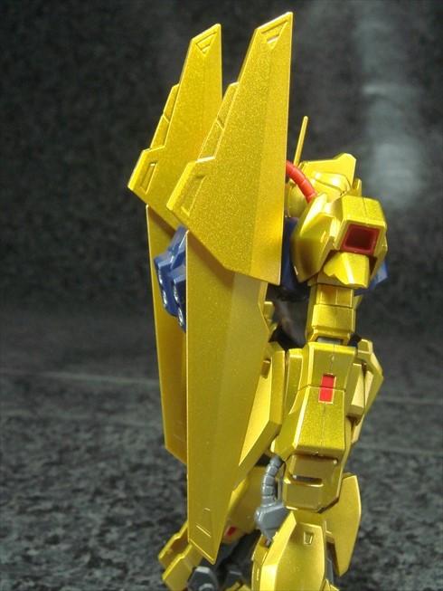 hyakushiki014.jpg