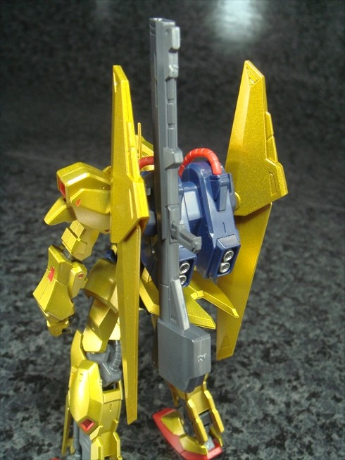 hyakushiki026.jpg