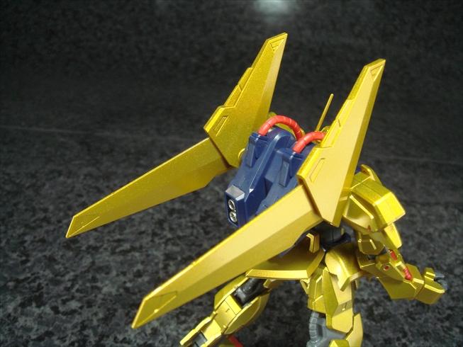 hyakushiki028.jpg