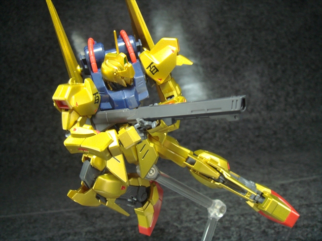 hyakushiki036.jpg