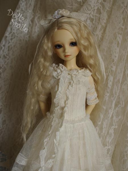 SD White Rose 2