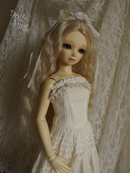 SD White Rose 6