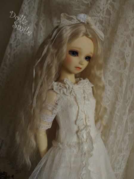 SD White Rose 4