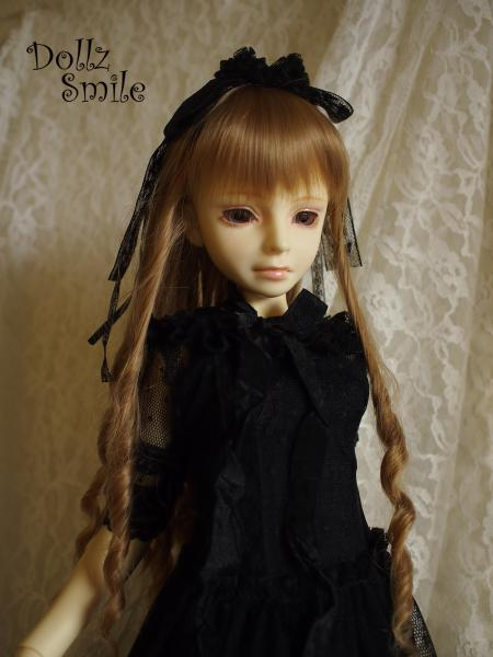 13 Black Rose 2