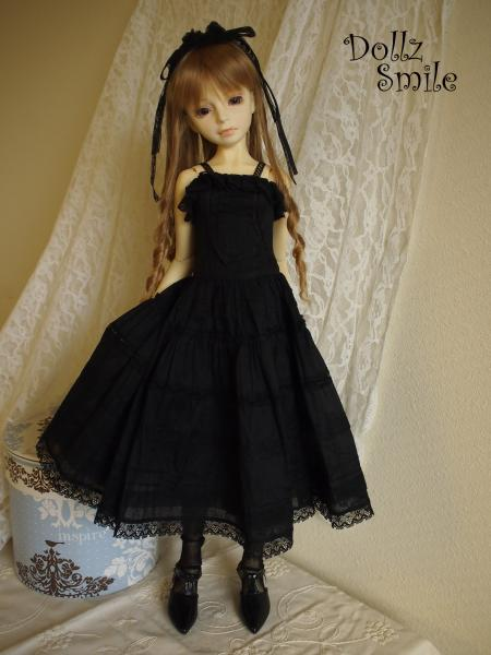 13 Black Rose 5