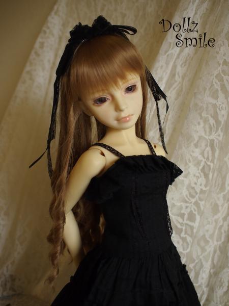 13 Black Rose 6