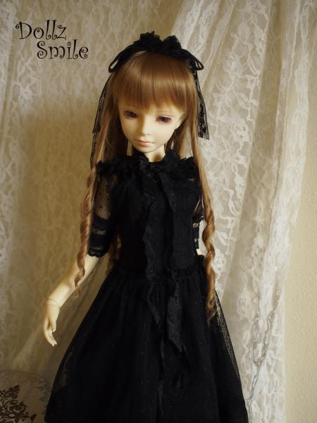 13 Black Rose 4