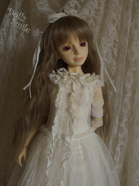 13 White Rose 2