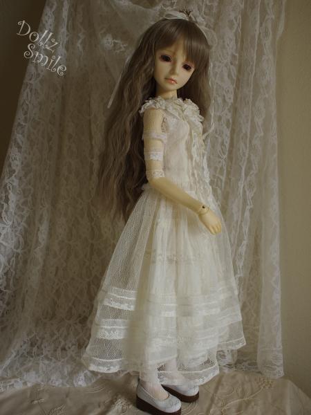 13 White Rose 5