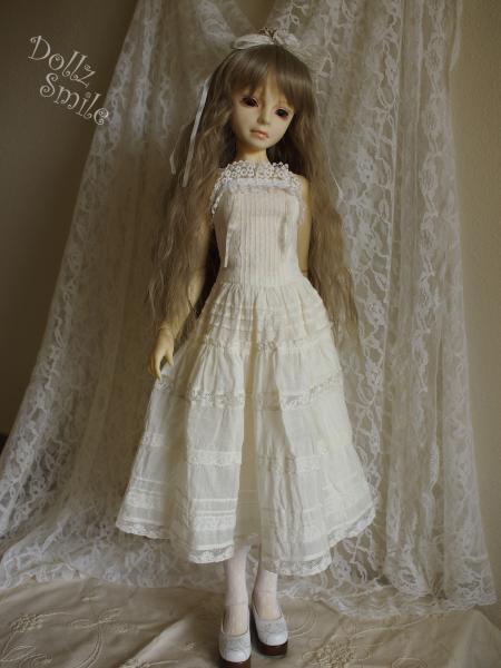 13 White Rose 6