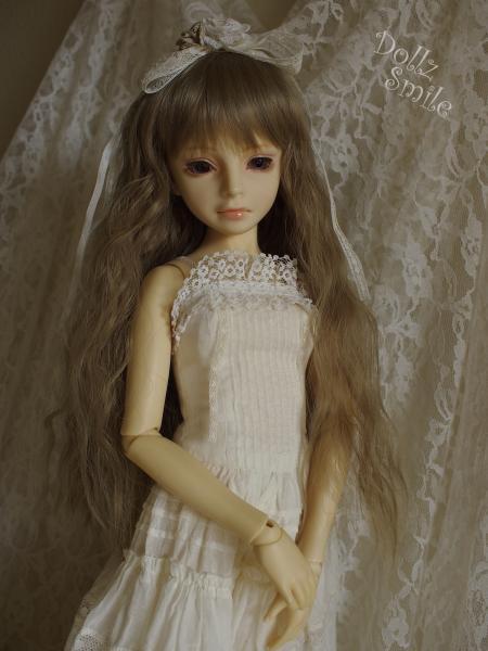 13 White Rose 7